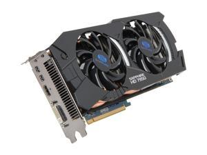 SAPPHIRE Radeon HD 7950 11196-02-40G Video Card