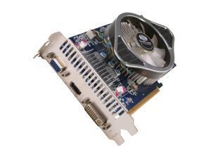 SAPPHIRE Radeon HD 4850 DirectX 10.1 11132-35 512MB DDR3 PCI Express 2.0 x16 Video Card