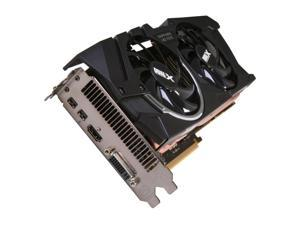 SAPPHIRE  Radeon HD 7970 OC 3GB 384-bit GDDR5 PCI Express 3.0 x16 HDCP Ready CrossFireX Support Video Card (11197-01-40G)