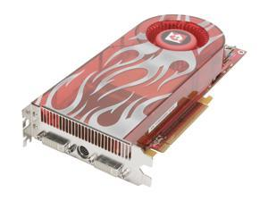DIAMOND Viper Radeon HD 2900XT 2900XT1GPE Video Card