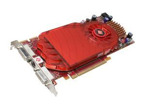 DIAMOND Viper Radeon HD 3850 3850PE3256SB Video Card