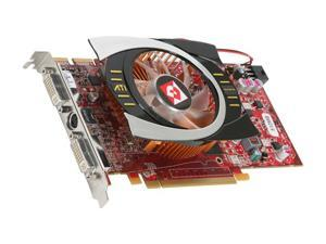 DIAMOND Radeon HD 4770 4770PE5512 Video Card