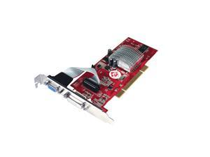 DIAMOND Stealth Radeon 7000 S60PCI Video Card