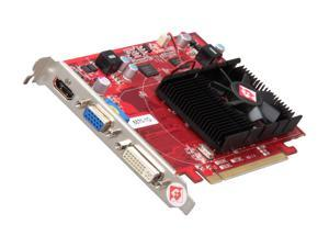 DIAMOND Radeon HD 6570 6570PE31G Video Card