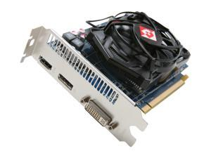 DIAMOND HD 6000 Radeon HD 6670 DirectX 11 6670PE51GV2 1GB 128-Bit GDDR5 PCI Express 2.1 x16 HDCP Ready CrossFireX Support Plug-in Card Video Card