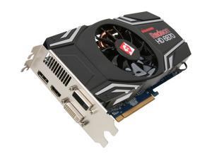 DIAMOND Radeon HD 6870 6870PE51GV2 Video Card