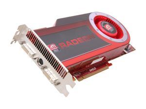 DIAMOND Radeon HD 4870 A4870PE5512 Video Card - OEM
