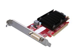 DIAMOND BV500 Video Card
