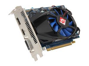 DIAMOND Radeon HD 7750 7750PE51G Video Card