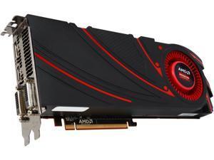AMD Radeon R9 290X DirectX 11.2 R9290X4GB 4GB 512-Bit GDDR5 PCI Express 3.0 x16 CrossFireX Support Video Card