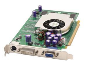 PROLINK GeForce 6200 PV-N43VE(128LD) Video Card
