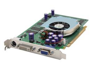 PROLINK GeForce 6200 PV-N43VE(256KD) Video Card