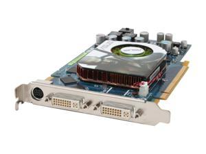 ASUS GeForce 7900GS EN7900GS/2DHT/256M Video Card