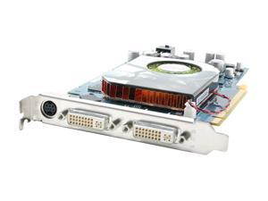 ASUS GeForce 7950GT EN7950GT/HTDP/512M Video Card