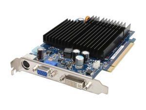 Nvidia Geforce 8500 GT скачать драйвер