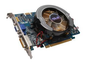 ASUS GeForce 9500 GT EN9500GT TOP/DI/512M Video Card
