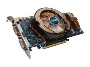 ASUS GeForce 9800 GT EN9800GT HB/HTDI/512M Video Card