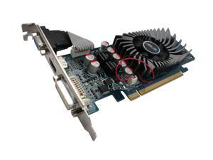 ASUS GeForce 9400 GT EN9400GT/DI/1G (LP) Video Card