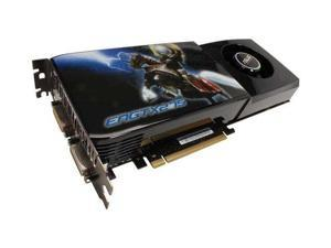 ASUS GeForce GTX 275 ENGTX275/HTDI/896MD3 Video Card