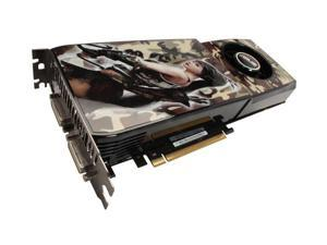 ASUS GeForce GTX 260 ENGTX260/HTDI/896M Video Card