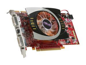 ASUS Radeon HD 4770 EAH4770/HTDI/512MD5 Video Card