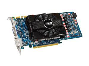 ASUS GeForce 9600 GSO EN9600GSO/DI/512MD3/V2 Video Card
