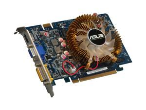 ASUS GeForce 9500 GT EN9500GT/DI/1G Video Card