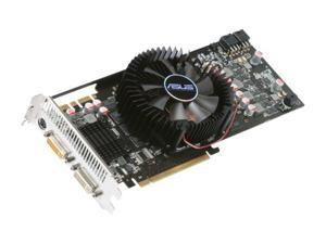 ASUS GeForce GTX 260 ENGTX260 GL+/HTDI/896MD3 Video Card