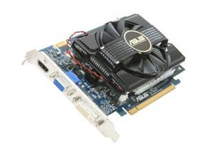 ASUS GeForce 9500 GT EN9500GT/DI/1GD2/V2/A Video Card