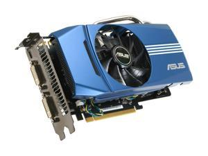 ASUS GeForce GTX 460 (Fermi) ENGTX460 DirectCU TOP/2DI/1GD5 Video Card