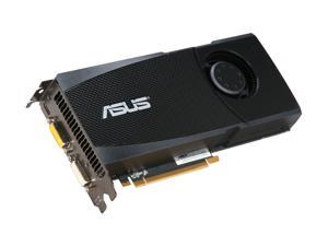 ASUS GeForce GTX 470 (Fermi) ENGTX470/2DI/1280MD5/V2 Video Card