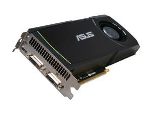 ASUS GeForce GTX 570 (Fermi) ENGTX570/2DI/1280MD5 Video Card