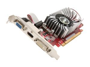 ASUS Radeon HD 6570 EAH6570/DI/1GD3(LP) Video Card