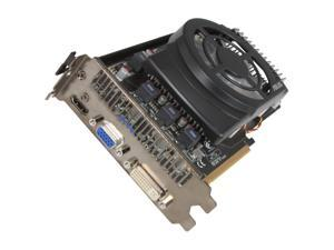 ASUS Radeon HD 5770 DirectX 11 EAH5770-PCIE-1GB-CO-R 1GB 128-Bit GDDR5 PCI Express 2.1 x16 HDCP Ready Video Card