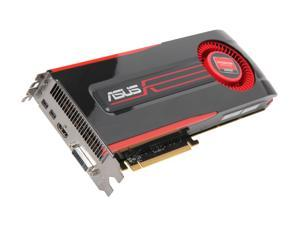 ASUS Radeon HD 7970 HD7970-3GD5-3DI2S Video Card