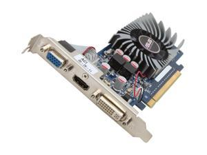 ASUS GeForce 210 EN210-PCIE-512-CO-R Video Card