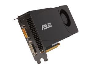 ASUS GeForce GTX 470 (Fermi) DirectX 11 ENGTX470/2DI/1280MD5/P1025 1280MB 320-Bit GDDR5 PCI Express 2.0 x16 HDCP Ready SLI Support Video Card