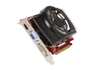 ASUS Radeon HD 5670 EAH5670/DI/512MD5/C029PI Video Card