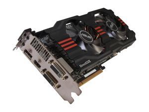 ASUS Radeon HD 7850 HD7850-DC2-2GD5-V2 Video Card