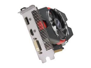 ASUS Radeon HD 7770 DirectX 11 HD7770-1GD5 1GB 128-Bit GDDR5 PCI Express 3.0 x16 HDCP Ready CrossFireX Support Video Card