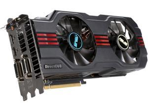 ASUS GeForce GTX 560 Ti - 448 Cores (Fermi) DirectX 11 ENGTX560Ti448DC2/2DIS/1280MD5 1280MB 320-Bit GDDR5 PCI Express 2.0 x16 HDCP Ready SLI Support Video Card