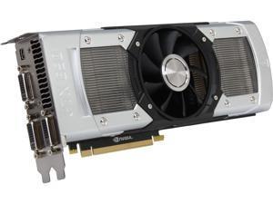 ASUS GeForce GTX 690 DirectX 11 GTX690-4GD5 4GB 512-Bit GDDR5 PCI Express 3.0 x16 HDCP Ready SLI Support Video Card