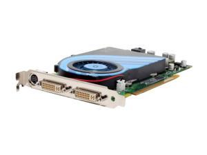Leadtek GeForce 7900GS WinFast PX7900GS TDH 256MB Video Card