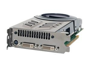 Leadtek GeForce 8800 GTS PX8800 GTS TDH 320MB HDCP Video Card