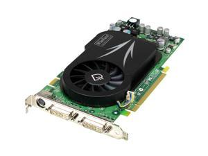 Leadtek GeForce 7800GT PX7800GT Extreme TDH Video Card