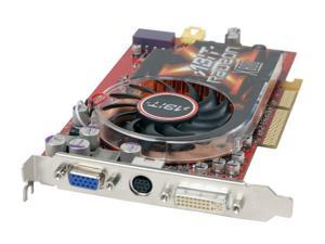 ABIT Radeon X800PRO RX800pro-VIO Video Card
