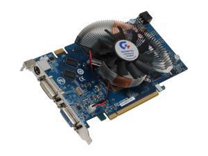 драйвер nvidia geforce 8800 gts скачать драйвер