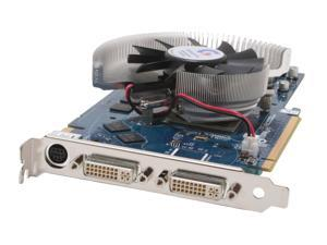 GIGABYTE GeForce 7800GT GV-NX78T256D-ZK Video Card