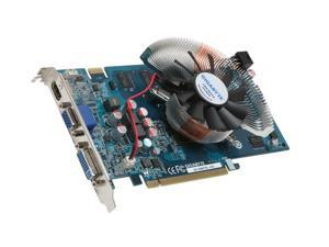 Драйвер Nvidia 197.45