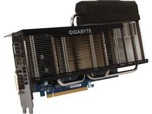 GIGABYTE Radeon HD 5770 DirectX 11 GV-R577SL-1GD 1GB 128-Bit GDDR5 PCI Express 2.0 Video Card